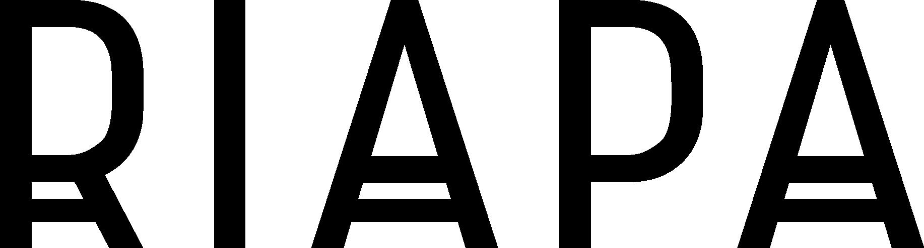 Anorak studio logo